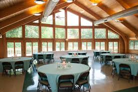 venues that allow outside catering