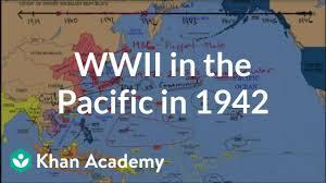 Image result for After the U.S. entered World War II word