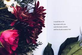 puisi jatuh cinta yang r tis dan menyentuh hati