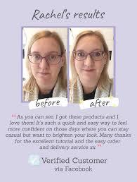 no makeup makeup tutorial beauty