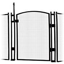 Ubuy Qatar Online Shopping For Sentry Safety Pool Fence In Affordable Prices