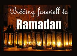 bidding farewell to ramadan muslimah bloggers