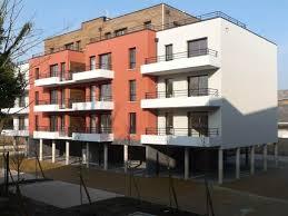 location appartement 2 à 5 pièces saint