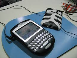 Blackberry 7290 - Starhub | lm_ntd