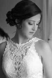 english rose on location bridal makeup