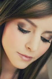 makeup tutorials for light brown skin