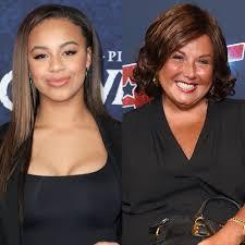 Dance Moms' Nia Sioux Calls Abby Lee Miller a 'Bully' on TikTok