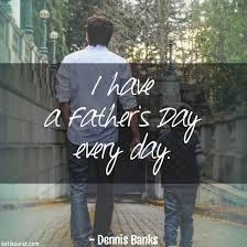 quotes bahasa inggris about father dan artinya ketik surat