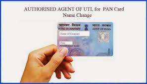 apply pan card amatic