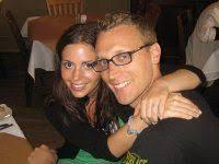 Adam Geisler (C), 45 - Chicago, IL Background Report at MyLife.com™