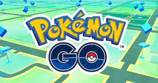Niantic will soon let small businesses pay to have a Pokémon GO ...