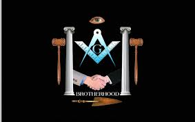 freemason wallpaper luxury masonic hd
