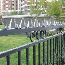 Fence Wall Spikes Homebase Fence Wall Spikes Homebase Suppliers And Manufacturers At Alibaba Com
