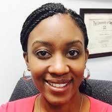 Carla SMITH | Assistant Professor | PhD, MSW | Mercer University, GA |  Department of Psychiatry and Behavioral Science