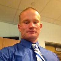 Adam Adams - Infantry - Pennsylvania National Guard | LinkedIn