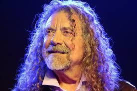 How old is Robert Plant, what's his net worth, when was the Led Zepplin  singer married to Maureen Wilson and what are his biggest albums?