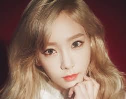 american vs korean makeup allkpop forums