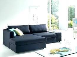small corner sofa bed zeitraum15 org