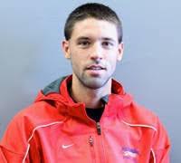 Adam Owens - Cross Country - University of Richmond Athletics
