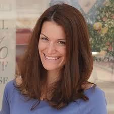 Theresa Meeker - Wikipedia