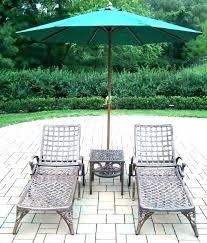 pottery barn outdoor umbrella
