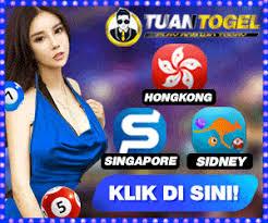 Data SGP | Pengeluaran SGP | Result SGP – Togel Singapore