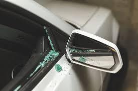 local auto glass windshield