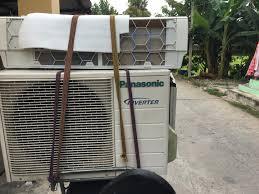 Điện lạnh Ngọc Vuân - Cần Thơ - Home