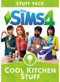 The Sims 4 Kids Room Stuff Pc Mac Download