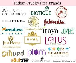 vegan makeup brands in india saubhaya