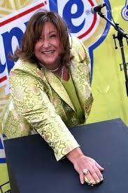 Wendy Kaufman