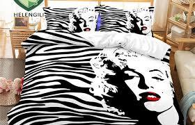 bedroom atmosphere ideas marilyn monroe