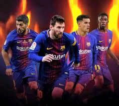 قوة برشلونة صور مضحكة عن ريال مدريد Facebook
