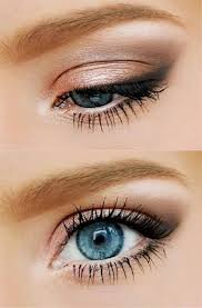 eye makeup is everything get great