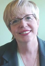 Kathleen West-Evans | Diversity Best Practices