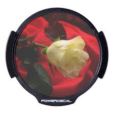 Yellow Rose On Red Satin Yellow Gifts Red Satin Yellow Roses