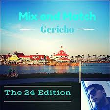 Hunting for Your Love (Acoustic) [feat. Adrian Rendon] by Gericho on Amazon  Music - Amazon.com