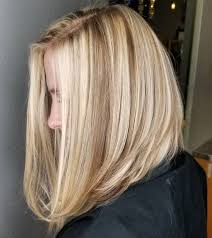 top 32 layered bob haircuts 2020 pictures