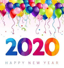 happy new year quotes new year status in english images for