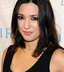 Michelle Branch Scraps CD to Start Over