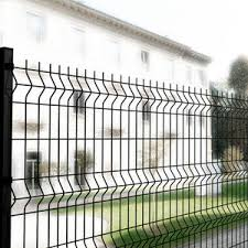 Welded Wire Fence Welded Metal Mesh All The Agricultural Manufacturers Videos