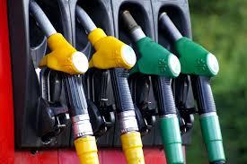 Sciopero benzinai in Liguria fino a giovedì prossimo