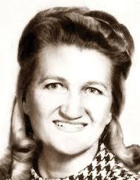 Imogene Jones | Obituary | Corsicana Daily Sun