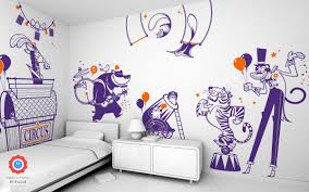 Doves And Lanterns Wall Decal Baby Kids Wall Decals E Glue Children Room Wall Decor
