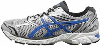 asics gel equation 8 caracteristicas
