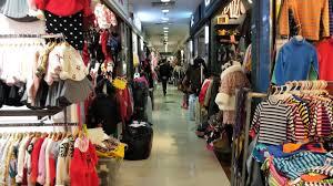 china children clothes whole market