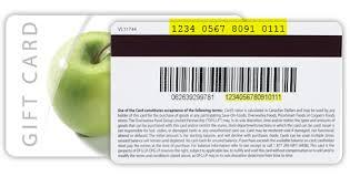 check gift card balance save on foods