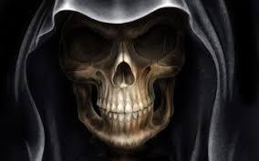 180 grim reaper hd wallpapers