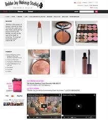 bobbe joy cosmetics 440 marketing group