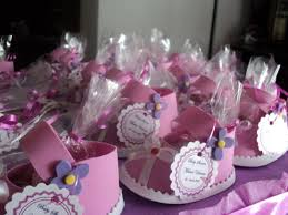 Pin En Baby Shower